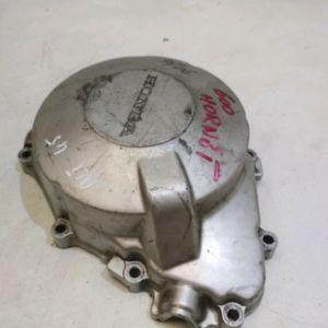 Honda – HORNET CB600F – 1998 à 2006 – Carter d'alternateur