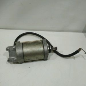 Honda – HORNET CB600F – HORNETCB600F – 1998 à 2006 – Démarreur