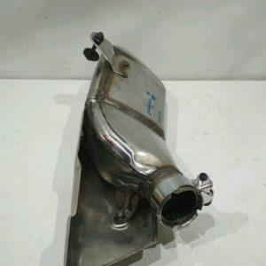 Honda – HORNET CB600F – HORNETCB600F – 2007 à 2013 – Silencieux