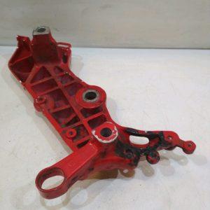Honda – HORNET CB600F – HORNETCB600F – 2007 à 2013 – Support