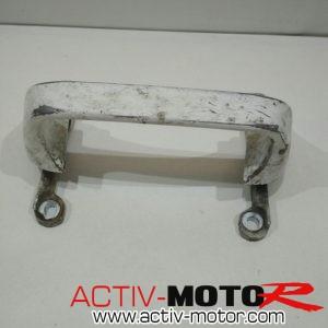 Honda – NTV650 REVERE – 1988 à 1995 – Poignée passager