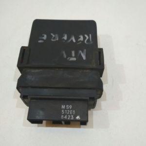 Honda - NTV650 REVERE - 1988 à 1997 - CDI
