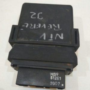 Honda – NTV650 REVERE – 1988 à 1997 – CDI