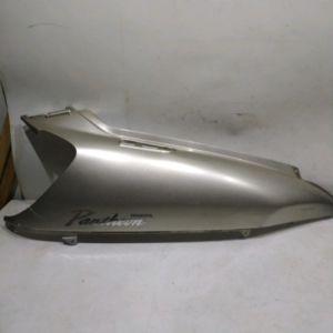 Honda – PANTHEON FES125 – 1999 à 2004 – Carénage