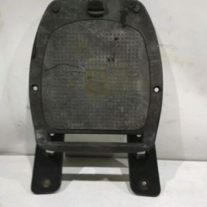 Honda – PANTHEON FES125 – 1999 à 2004 – Support top case