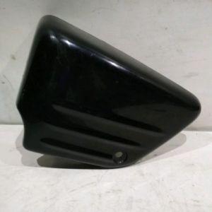 Honda - SHADOW VT125C - 1999 à 2007 - Cache latéral