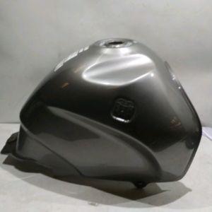 Honda - VARADERO XL125V - 2005 à 2010 - Réservoir d'essence
