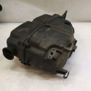 Honda – VARADERO XL125V – 2007 à 2013 – Boite à air