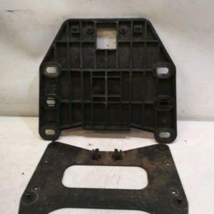 Honda - VARADERO XL125V - 2007 à 2013 - Support top case