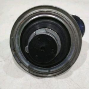Honda – VARADERO XL125V – 2009 – Bouchon de réservoir