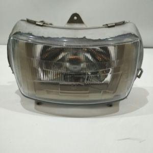 Honda – VFR750 – 1987 à 1989 – Phare (optique avant)