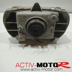 Honda - VFR750 - 1987 à 1989 - Phare (optique avant)