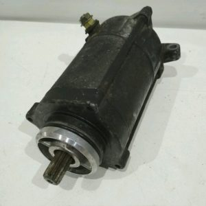 Honda – VFR750 – VFR750 – 1990 à 1997 – Démarreur
