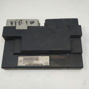 Honda - VFR800 - 2000 à 2001 - CDI
