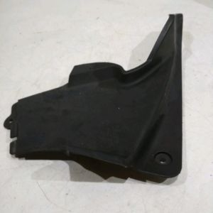 Honda – VFR800 VTEC – VFR800VTEC – 2010 à 2014 – Intérieur carénage