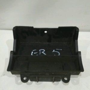 Kawasaki – ER5 ER500 – ER5ER500 – 1997 à 2005 – Intérieur carénage
