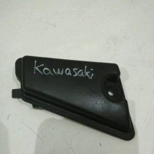 Kawasaki – ER6 F – ER6F – 2006 à 2008 – Intérieur carénage