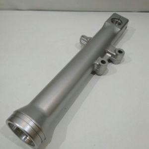 Kawasaki – ER6 N – 2008 – Fourche complète