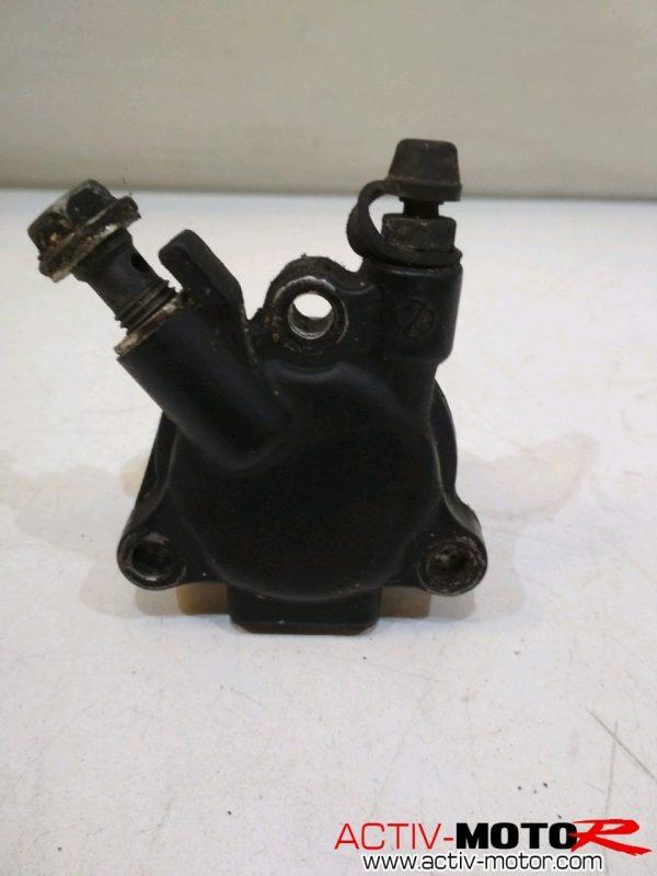Kawasaki – GTR 1000ZG – GTR1000ZG – 1986 à 1993 – Maître cylindre d'embrayage