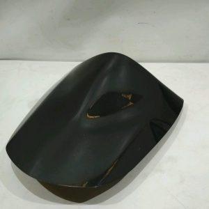 Kawasaki – Z 750 – Z750 – 2004 à 2006 – Capot de selle