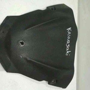 Kawasaki – Z 750S – Z750S – 2005 à 2007 – Intérieur carénage