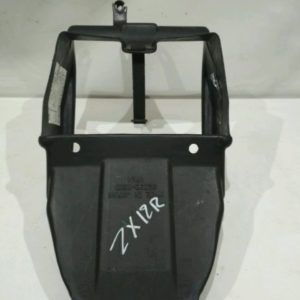 Kawasaki – ZX12R – 2000 à 2006 – Intérieur carénage