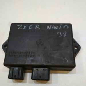 Kawasaki – ZX6R – 1998 à 1999 – CDI