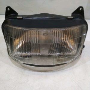 Kawasaki – ZZR 600 – ZZR600 – 1990 à 1992 – Phare (optique avant)