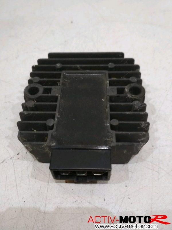 Kawasaki – ZZR 600 – ZZR600 – 1990 à 1992 – Régulateur de tension