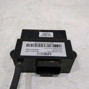 Quadro – QUADRO 350 – 2012 à 2013 – Injecteur
