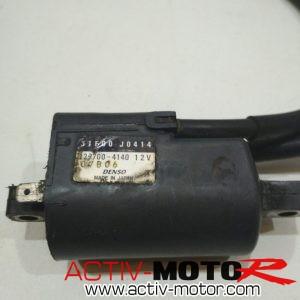 Suzuki – BANDIT GSF1200N – 2001 à 2005 – Bobine d'allumage