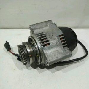 Suzuki – BANDIT GSF1200N – BANDITGSF1200N – 1996 à 1999 – Alternateur complet