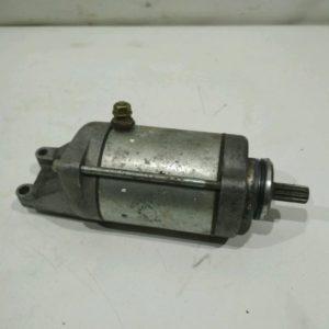 Suzuki – BANDIT GSF1200N – BANDITGSF1200N – 1996 à 2006 – Démarreur