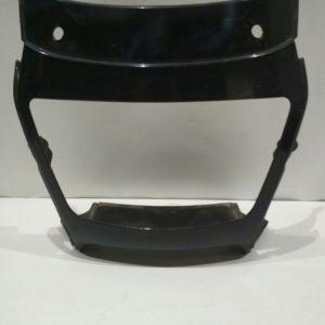 Suzuki – BANDIT GSF1200S – 1996 à 1999 – Tête de fourche