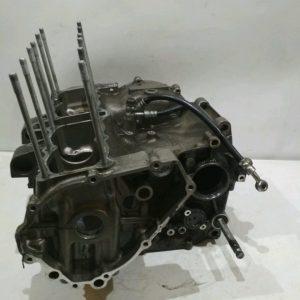 Suzuki – BANDIT GSF400 – BANDITGSF400 – 1991 à 1995 – Carter moteur principal