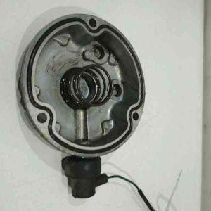 Suzuki – BANDIT GSF400 – BANDITGSF400 – 1991 à 1997 – Carter de filtre à huile