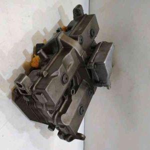 Suzuki – BANDIT GSF400 – BANDITGSF400 – 1991 à 1997 – Culasse