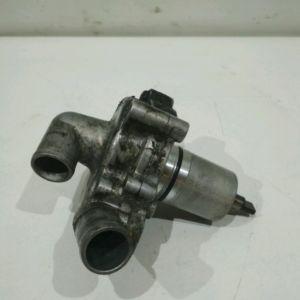 Suzuki – BANDIT GSF400 – BANDITGSF400 – 1991 à 1997 – Pompe à eau