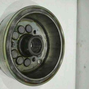 Suzuki – BANDIT GSF400 – BANDITGSF400 – 1991 à 1997 – Rotor d'alternateur