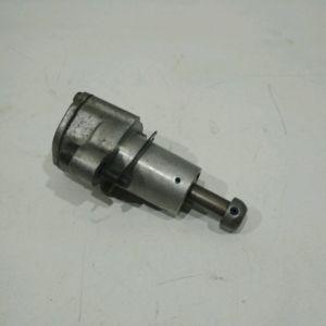 Suzuki – BANDIT GSF400 – BANDITGSF400 – 1991 à 1997 – Tendeur de chaîne