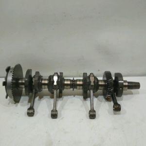 Suzuki – BANDIT GSF400 – BANDITGSF400 – 1991 à 1997 – Vilebrequin