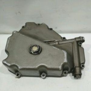 Suzuki – BANDIT GSF400 – BANDITGSF400 – 2001 à 2005 – Carter de vidange