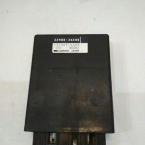 Suzuki – BANDIT GSF600N – 1995 à 1999 – CDI