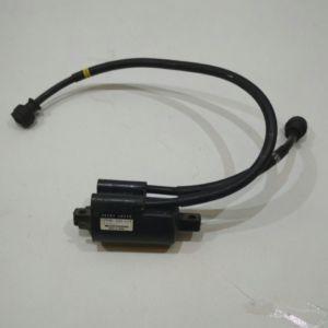 Suzuki – BANDIT GSF600N – 1996 à 2004 – Bobine d'allumage
