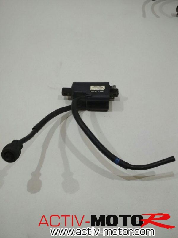 Suzuki - BANDIT GSF600N - 1996 à 2004 - Bobine d'allumage