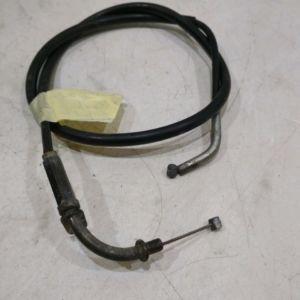 Suzuki – BANDIT GSF600N – 2000 à 2004 – Câble de starter