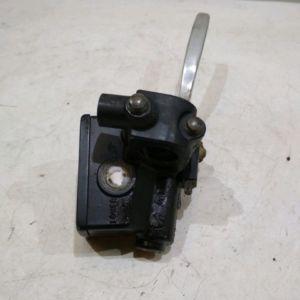 Suzuki – BANDIT GSF600N – 2000 à 2004 – Maître cylindre de frein avant