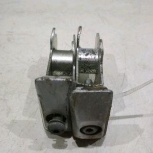 Suzuki – BANDIT GSF600N – 2000 à 2004 – Tendeur de chaîne
