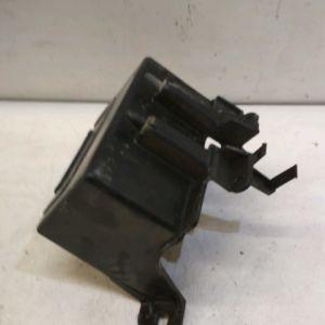 Suzuki – BANDIT GSF650N – 2007 – Cache batterie
