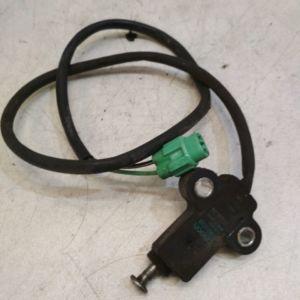 Suzuki – BANDIT GSF650N – 2007 – Contacteur de béquille